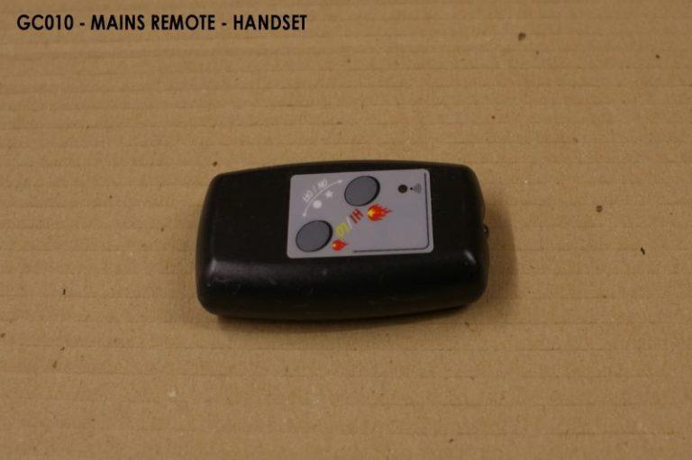 GC010 Image
